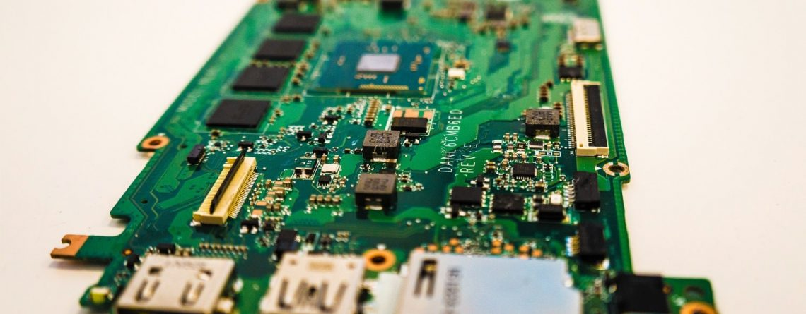 PCB ASSEMBLY OUTSOURCE– FAVOURABLE OR NOT?
